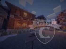 Das Neue Handelsviertel