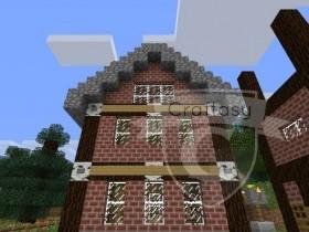 Haus von Marv561
