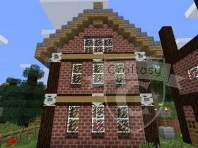 Haus von Marv561 (2)